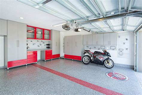 29 garage storage ideas plus 3 garage caves