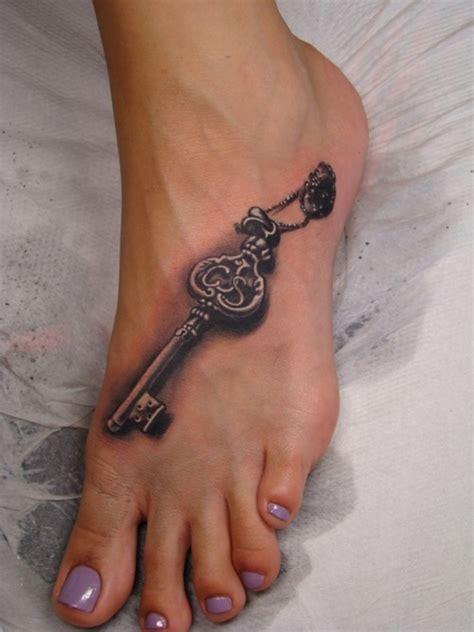 tattoo my photo key tita tattoos key tattoos designs