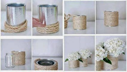 decorar con plantas el baño decoracion hogar decoracion diy manualidades comunidad