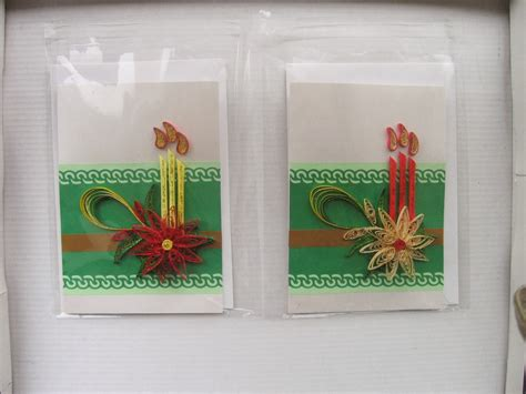 quilling m handmade crafts and hobbies 6 quilling