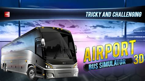 bus parking 3d game for pc free download full version airport bus simulator 3d android apps on google play