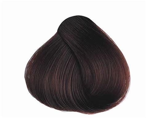 mahogany hair color chart mahogany hair color chart dark brown hairs of 29 awesome