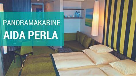 aida kabine für 4 personen aidaperla panorama kabine f 252 r 2 personen