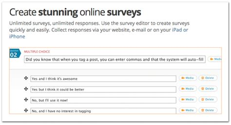 Online Survey Tools For Real Estate Agents Real Estate Questionnaire Template
