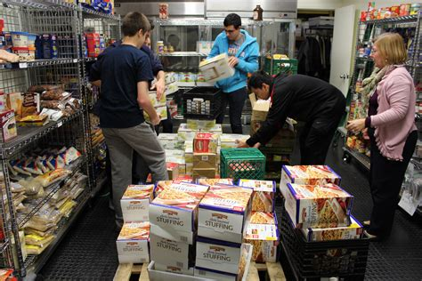 soup kitchen volunteer long island 100 soup kitchens on long island the inn long