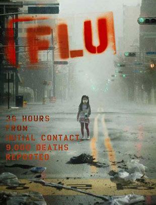 film horor indonesia hantu taman lawang taman lawang kapanlagi com