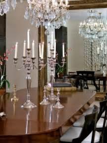 sala da pranzo ikea sala da pranzo ikea ia sala da pranzo ladari tondo