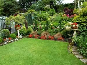 Backyard Paver Patio Back Garden July 12th 7 Aberdeen Gardening