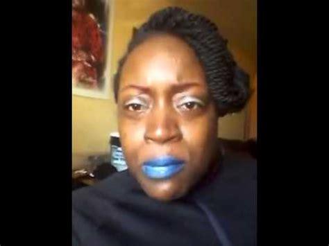 baltimore beautiful black women epic black woman speaks out against looting punks in