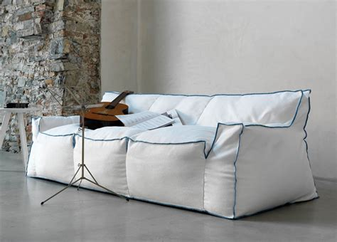 sb furniture jelly sofa jelly contemporary sofa modern furniture modern sofas