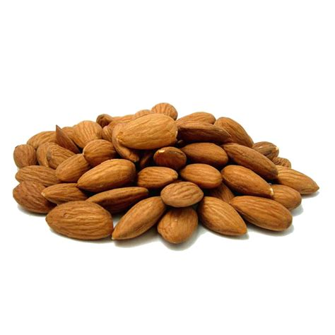 almonds cashew nuts and other nuts