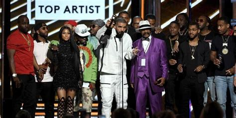 grammy 2017 mira aqu 237 la lista completa de los nominados latinos informe21 billboard awards 2017 mira la lista completa de ganadores fotos luces m 250 sica el