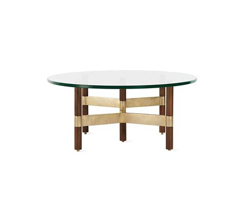 Design Within Reach Coffee Table Helix Coffee Table Lounge Tables From Design Within Reach Architonic