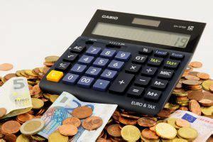 Auto Kreditrechner Sparkasse by Warum Sich Ein Kredit Lohnt Autokredit Ratgeber
