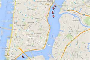 Extra Large Kitchen Island midtown map here are the east river locations for the