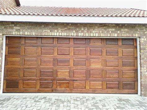 Garage Door Repair Franklin Wi Pro Garage Door Service Anozira Garage Doors
