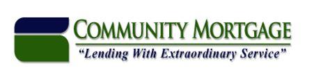 welcome to neighborhood mortgage brian kilkenny and