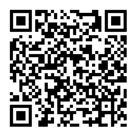 agoda qr code hotel in saigon ho chi minh city luxury 5 stars new