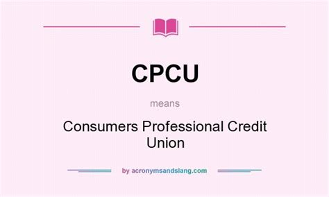 Does Forum Credit Union Test cpcu 530 difficulty seotoolnet