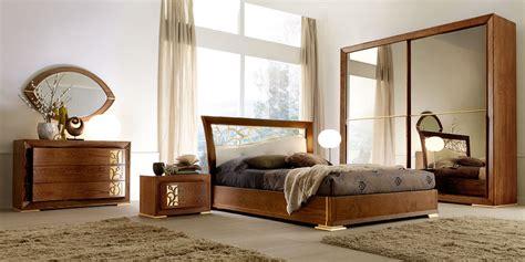 signorini e coco camere da letto da letto signorini e coco mylife