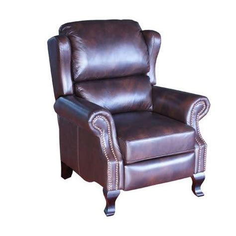 Reclining Wing Back Chairs by Furniture Gt Living Room Furniture Gt Recliner Chair Gt Wingback Recliner Chairs