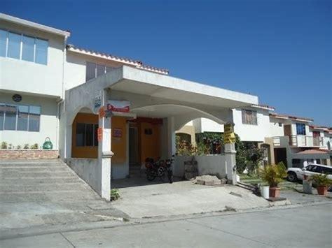 casas en venta en san salvador san salvador anuncios html casa en venta en el salvador casa en carretera a comala