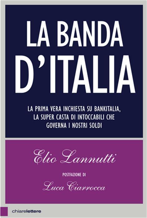 d italia vigilanza d italia l altra casta quot vigilanza a danno dei