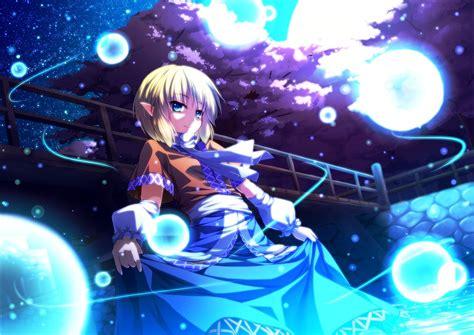 fondos de pantalla anime hd im 225 genes taringa imagenes de anime y para el celular fondos y 44 mejores