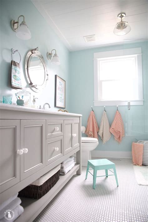 ceiling ideas for bathroom best 20 shiplap ceiling ideas on shiplap