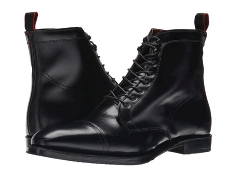 mens dress black boots budget friendly s boots and shoes