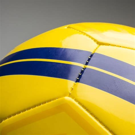 Kemeja Cowok Arsenal Blue Yellow arsenal football supporter yellow blue www unisportstore