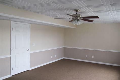 gratifying suspended ceiling tiles great low profile drop ceiling integralbook