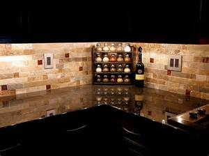 awesome Lowes Kitchen Cabinet Installation Cost #7: where-to-buy-kitchen-backsplash-backsplash-subway-tile-installation-lowes-cost-canada-12531037-designs-2016-bathroom-behind-range-home-depot-in-kitchen-white-cabinets-wit.jpg