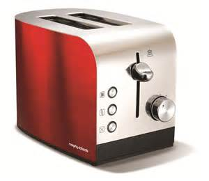 What Is Toaster Accents Red 2 Slice Toaster Sandwich Toasters Amp Toasters