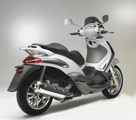 The Best New Bv test piaggio beverly 125 motors tv motorcycles catalog with specifications pictures ratings