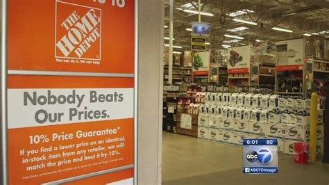 home depot abc7chicago