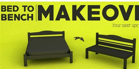 how to clear a bench warrant how to clear a bench warrant make your own headboard 100
