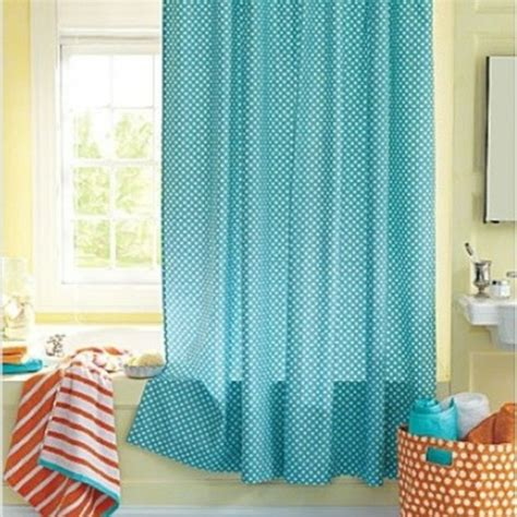 blaue gardinen extravagante gardinen ideen 25 verbl 252 ffende bilder