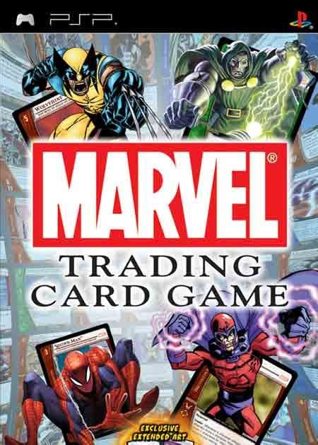 free full version download card games download free marvel trading card game pc game full version
