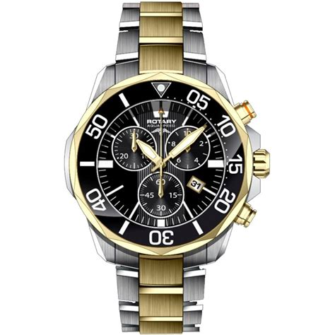 luxury designer watches
