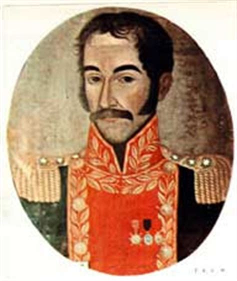 quien era simon bolivar antonio r escalera busto bol 205 var dictador per 218