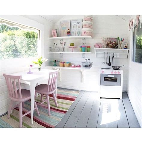 Playhouse Kitchen Furniture by Playhouse Play Kitchen Playhouses Cubby