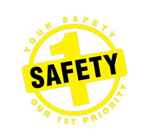 safety images wye electric inc safety