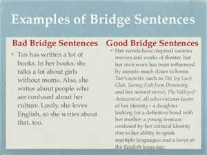 Bridges Essay Writing by Exles Of Effective Introductions For Essays Writing Essay Introductions Worksheet