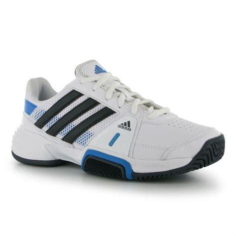Sepatu Adidas Xl 72 Sepatu Adidas adidas tennis trainers