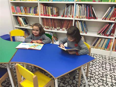 biblioteca coria la biblioteca municipal busca voluntarios para participar