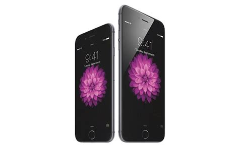 Autofocus Ultimate Experience Iphone 7 samsung launches galaxy s6 edge phablet daily mail