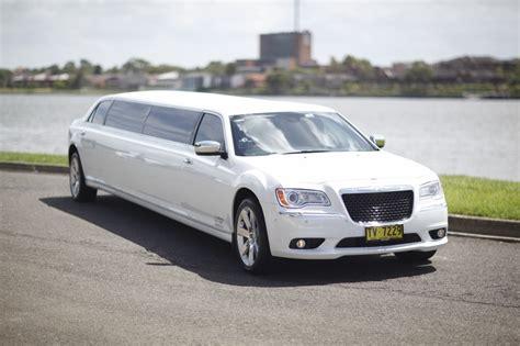 Wedding Car Rent by Bridal Cars For Rent Car Rental Manila Wedding