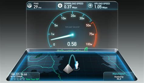 linkem speed test come fare uno speed test linkem lettera43 it