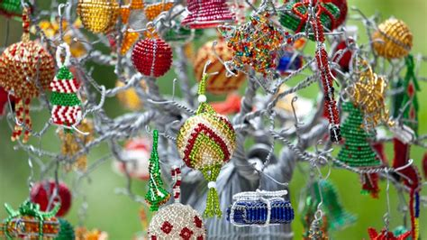 ideas for christmas decorting for south africa at school how do in south africa celebrate reference